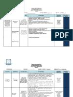Formato Para Planeacón de Inglés (1)