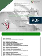 SALUD INTEGRAL DEL ADOLESCENTE II.pdf