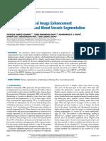 FCS Application