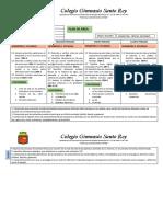 Formato plan de àrea 2018 BIOLOGÍA.docx