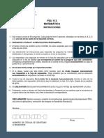 F113.pdf