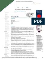 docdownloader.com_ca-qi-men-dun-jia-the-secret-retreat-doorway.pdf