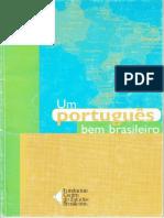Um Portugues Bem Brasileiro Nivel 4