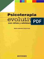 psicoterapia evolutiva sistematica niños adolescentes.pdf