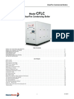 ClearFire-LC Boiler Book