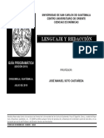 LENGUAJE_Y_REDACCIN._110.pdf