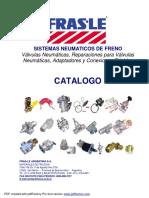 1 Catalogo Completo