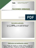 habilitaciones_urbanas terminado-1.pdf