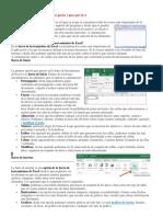Barra de herramientas de Excel.docx