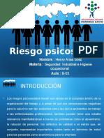 FINAL RIESGO PSICOSOCIAL.pptx