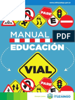 Manual de Educacion Vial2