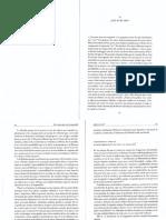 Cap II Que es el ser.pdf