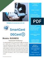 smartacard