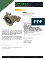 Deadline-Anchors-brochure-Matherne.pdf