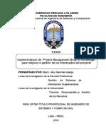 Jimy Sanchez Aquije - Tesis.docx