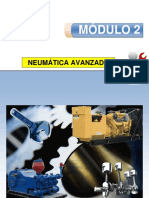 Manual de Formacion de Mecanicos Pemex-sicam-2013 Ok Up Barran Neumatica Avanzada