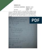 Actividad 3 - Fisica Electricidad Magnetismo - Victor Rincon Cod d7302332