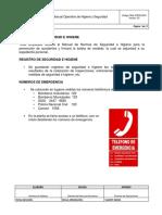 MANUAL DE HIGIENE Y SEGURIDAD.docx