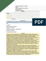 Ejercicios de Reflexion.doc