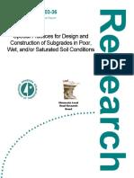 diseño_de_cimentaciones.pdf