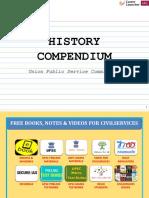Art & Culture(History Compendium)1