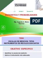 SEM2.TABLAS DE DISTRIBUCION.ppt