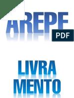 2017-05-01 AREPE - EBENEZER - LIVRAMENTO.pdf