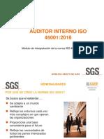 MÓDULO 1 ISO 45001-2018 (1)