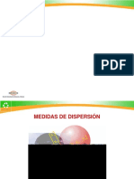 SEM5.MEDIDAS de DISPERSION [Modo de Compatibilidad] [Reparado]