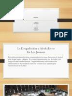 Diapositiva de La Coquein
