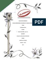 Comercio Exterior Globalizacion Monografia Completa