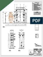 CHE-1727-EL-PL-002-R01-000-0000-00-00-000-R00.pdf