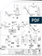 000-C-1003 Rev0.PDF