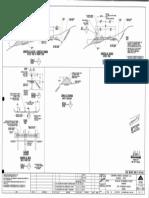 000-C-1004 Rev0.PDF