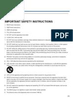 P300 Guide en-US