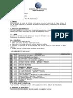 Hebraico_I.pdf