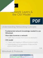 INE-Wireshark-Technologies-1.1.1.pdf