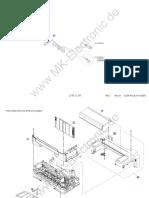 MANUAL PARTES EPSON L110.pdf