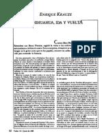 Chihuahua Ida y Vuelta-Vol10_115_06CihIdVtEK