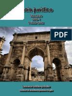 Manual Latín 1 (2018-1)