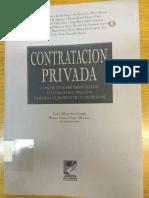 contratos coligados