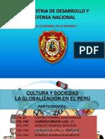 EXPOSICION_GRUPO_5_CULTURA_Y_SOCIEDAD.pptx