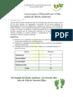 Bases del Concurso para el Pasacalle por el Día Mundial del Medio Ambiente (Recuperado automáticamente).docx