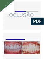 OCLUSÃO.pdf