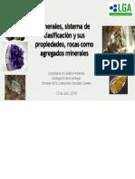 Minerales, clasificacion 2018-converted.pptx