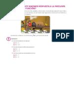 guía funciones 1