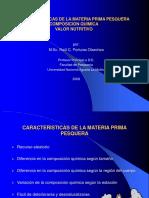 LA MATERIA PRIMA PESQUERA.ppt