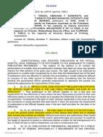 1-tanada-vs-tuvera.pdf