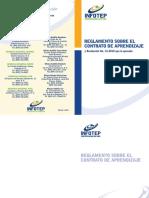 reglamento31-2010.pdf