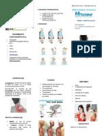 TRIPTICO cervicalgia.doc